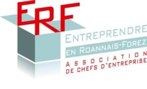 Logo ERF