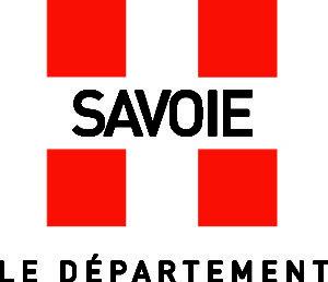 nouveau-logo-cg-savoie-2014